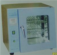 电热恒温培养箱 HH.B11-II系列