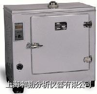 GZX-DH.202-4-BS电热恒温干燥箱 GZX-DH.202-4-BS电热恒温干燥箱