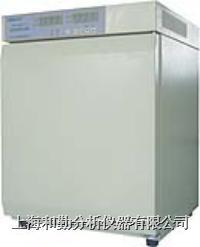 HHCP-T二氧化碳细胞培养箱 HHCP-T