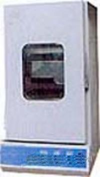 双层、双速空气恒温震荡器 HZ-9811K
