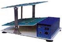 双层摇摆摇床 ZD-9554