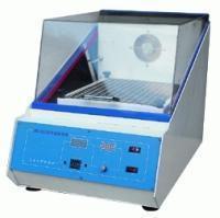 空气恒温震荡器  HZ-8211K