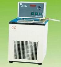 低温恒温槽 DH—2120