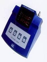 pH-300型pH(酸度)计  pH-300型