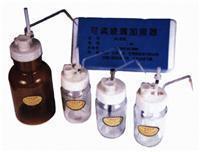 加液器 DJ-0.38ml