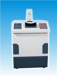 UV-3000型高强度紫外分析仪