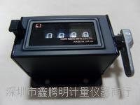 供应LB-40日本古里KORILB-40计数器型号厂家直销批发平台