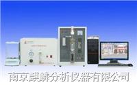 QL-HW2000E(C)型红外碳硫分析仪器 QL-HW2000E(C)