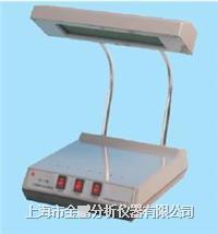 ZF-6 三用紫外分析 ZF-6型