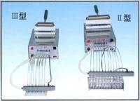 ZT-III型多头细胞样品收集器(馏分收集器)