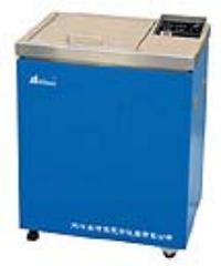 AS701KDT超声波清洗器