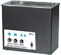 AS5150AD超声波清洗器