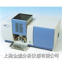 原子吸收光谱仪 AA6000型