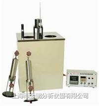SYD-0232液化石油气铜片腐蚀试验器