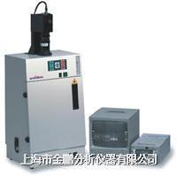 凝胶成像系统  UVI DOC 系列