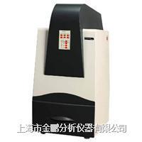 全自动数码凝胶图像分析系统 Ton - 2500型