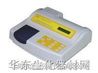 单参数水质分析仪(测定仪)