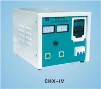 光化学反应仪 GHX-IV型