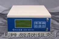 便携式红外线CO分析仪 GXH—3011A1型