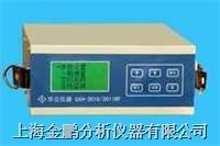 便携式智能型红外线CO/CO2气体分析仪 GXH-3010/3011BF型