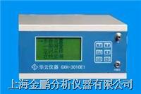 便携式红外线CO2分析仪 GXH—3010E1型