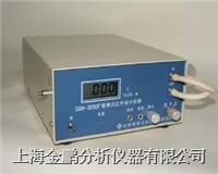 便携式红外线分析器 GXH—3010F型