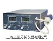 二合一便携式CO/CO2分析器 GXH-3010/3011型