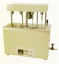 锈蚀腐蚀试验器 SYD-5096