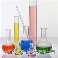 黑芥子硫苷酸钾  黑芥子硫苷酸钾