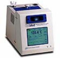 MP-100熔点仪