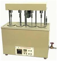 润滑油液相锈蚀测定仪 SYD-11143