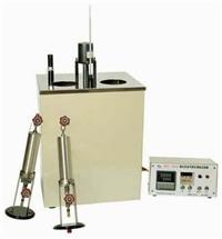 液化石油气铜片腐蚀试验器  SYD-0232