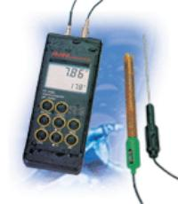 HI8424HI991000便携式酸度计