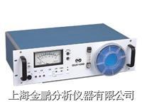 红外线气体分析仪 QGS-08B型