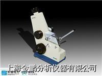 阿贝折射仪 WYA(2WAJ)、WYA-2W