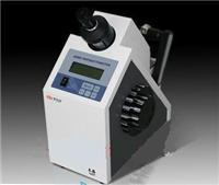 WYA-2S型数字阿贝折射仪 WYA-2S型数字阿贝折射仪