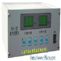 ATC 自动温度补偿型折射计
