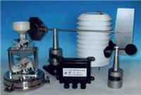 ZZ11B型风向风速变送器(4-20mA) ZZ11B型风向风速变送器(4-20mA)