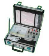 QDF-IIA型热球式电风速计(0.05-10m/s) QDF-IIA型热球式电风速计(0.05-10m/s)
