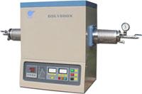 GSL-1600X GSL-1400X真空管式高温炉