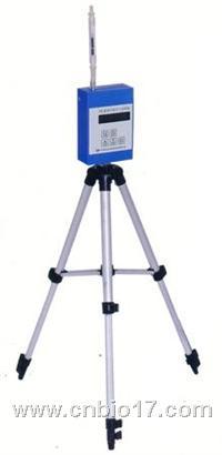 气体采样器 大气采样器 PC-A300