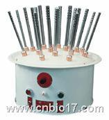 玻璃仪器烘干器 玻璃烘干机 B型12孔