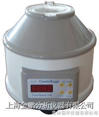 台式数显电动离心机 80-3型