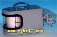 HJ-1型毛发湿度计(HJ1日记型) HJ-1型毛发湿度计(HJ1日记型)