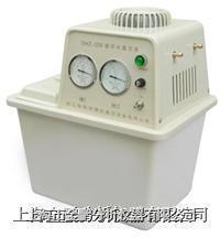 循环水真空泵 SHZ-ⅢB型