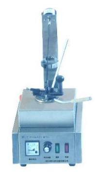 BSY-102型闭口闪点测定仪 BSY-102型闭口闪点测定仪