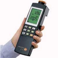 300M-I烟气分析仪