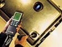 testo325-1烟气分析仪