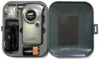 CA2000打印型呼吸式酒精检测仪