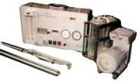 PTP-皮托管平行烟尘烟气测试仪